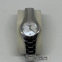 Tissot T-Lady nov Kvarc Sat s originalnom kutijom i originalnom dokumentacijom T0960091111600