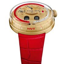 HYT H0 048-GD-94-RF-CR neu