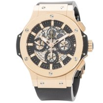 Hublot Big Bang Aero Bang 311.PX.1180.GR pre-owned