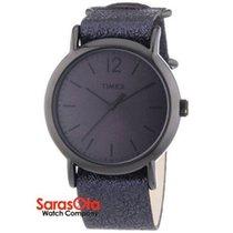 Timex Women's watch Quartz new Watch only