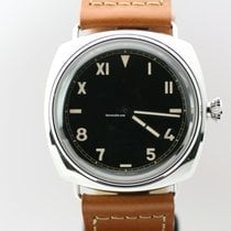 Panerai Special Editions PAM 249 2006 pre-owned