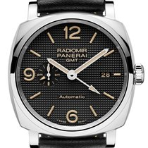 Panerai PAM00627 Radiomir 1940 Automatic Steel Men's Watch