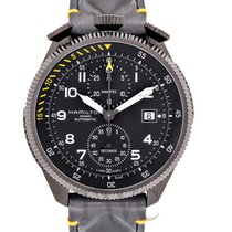 Hamilton Khaki Aviation H76786733 nouveau