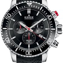 Edox Chronorally 1022-7-TINCANIN