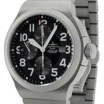 Zeno-Watch Basel 6454TVD-a1M new