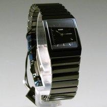 c6132d3ccdb Relógios de senhora Rado - Relógios de senhora 1.373 Rado na Chrono24