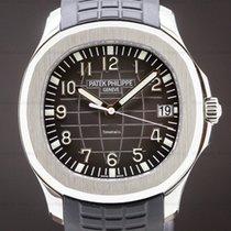 Patek Philippe 5167A-001 Otel Aquanaut 40mm