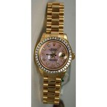 Rolex 179178 usados