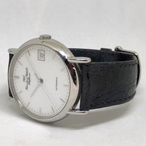 IWC Steel Automatic IW3513-24 pre-owned Thailand, Bangkok