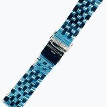 Breitling Galactic 36 W 1311 376A P neu