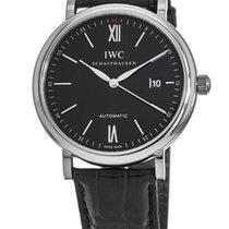 IWC Portofino Automatic IW356502 new