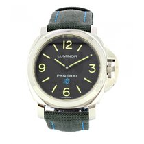 Panerai Steel 44mm Manual winding PAM00774 new