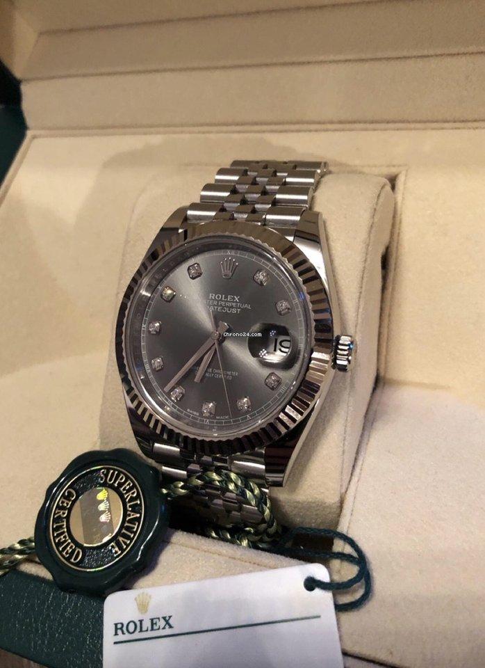 Б rolex у часы продам часов самсунг геар стоимость