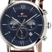 Tommy Hilfiger 1710393 new