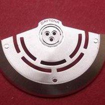 Rolex 4130-570 Daytona Schwungmasse (Rotor) (nur im Vorabtausch)