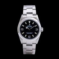 Rolex Explorer Ref. 114270 (RO 4003)
