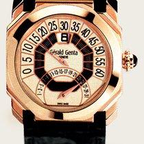 Gérald Genta OBR.Y.50.510 CN.BD