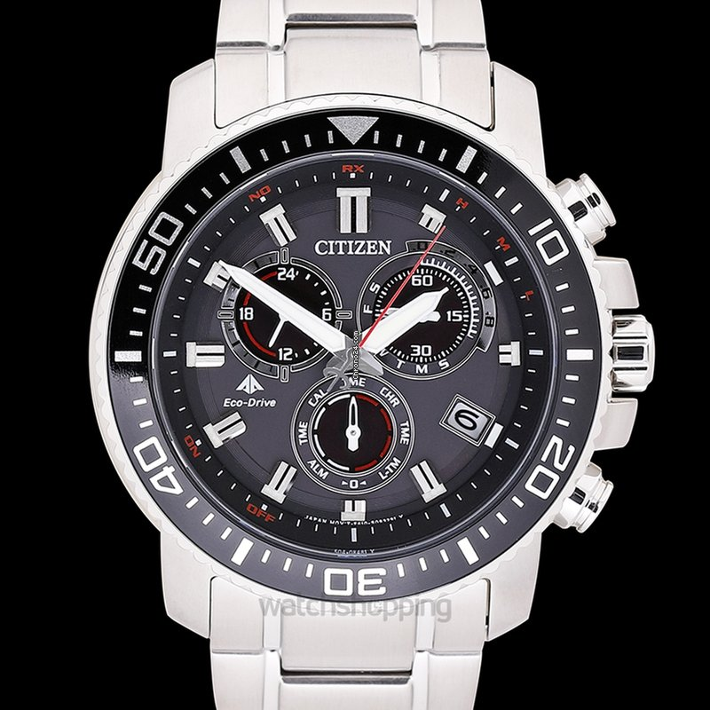 fa25c4baab0 Citizen watches - all prices for Citizen watches on Chrono24