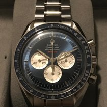 "Omega Speedmaster Professional ""First Space Walk"" Gemini 4"