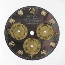 Rolex Daytona 116523 116518 116528 116508 116503 neu