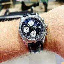 Breitling Chronomat Chronograph A13050