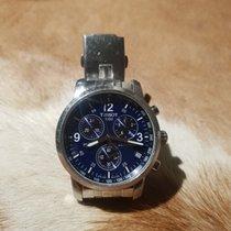 Tissot Chronograph Quarz gebraucht PRC 200
