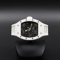 Richard Mille Rm055 RM 055 49.9mm new United States of America, California, Costa Mesa