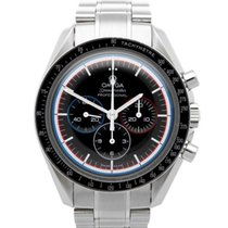 Omega 311.30.42.30.01.003 Acier Speedmaster Professional Moonwatch 42mm occasion