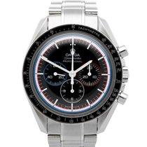 歐米茄 311.30.42.30.01.003 鋼 Speedmaster Professional Moonwatch 42mm 二手