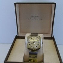 Mondia Steel Automatic pre-owned
