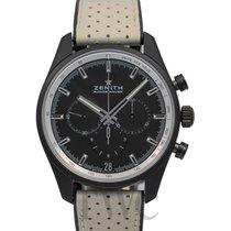 Zenith 24.2040.400/27.R797 El Primero Chronomaster nouveau