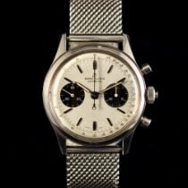 Breitling BREILTING Chronograph Split Second REF. 764 1960 occasion