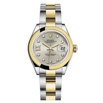 Rolex Lady-Datejust 279163 nuevo