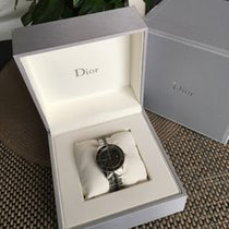 Dior Christal FM4422 2009 new