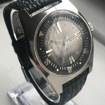 Aquastar 37mm Remontage automatique 1701 occasion