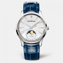 Jaeger-LeCoultre Master Ultra Thin Moon 1258420 new