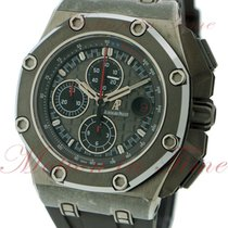 Audemars Piguet Royal Oak Offshore Chronograph 26568IM.OO.A004CA.01 новые