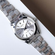 ロレックス (Rolex) Date Ref. 1500