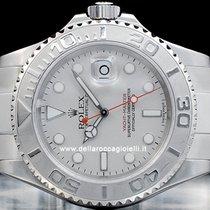 롤렉스 (Rolex) Yacht Master  Watch  16622
