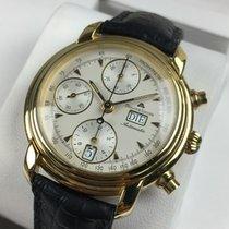 Maurice Lacroix Croneo Automatic Chronograph 39353 - Men´s...