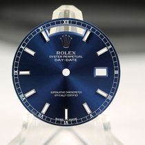 Rolex Day-Date neu