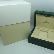 Rolex Box New