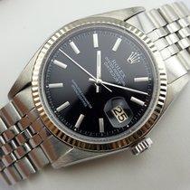 Rolex Datejust - 1601 - aus 1968
