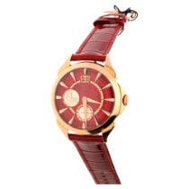 Jacob & Co. Red gold Manual winding Red 42mm new