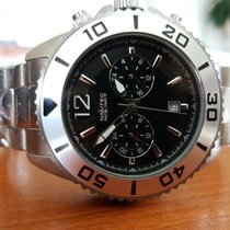N.O.A nautec no limit dual time