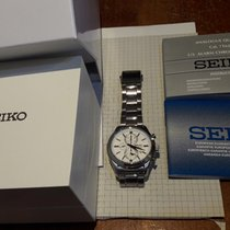 Seiko 6N4992 new