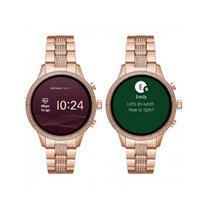 009c9d25e211 Relojes Michael Kors - Precios de todos los relojes Michael Kors en ...