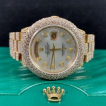 Rolex Day-Date 36 1803 1995 pre-owned