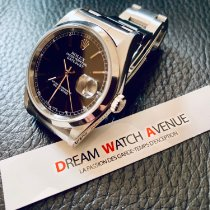 Rolex Datejust 16200 2002 rabljen