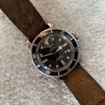 Tudor Acier 40mm Remontage automatique 9401 occasion France, Pau
